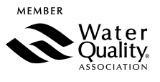H2OEngineeringllc.com - a member of Water Quality Association (WQA)